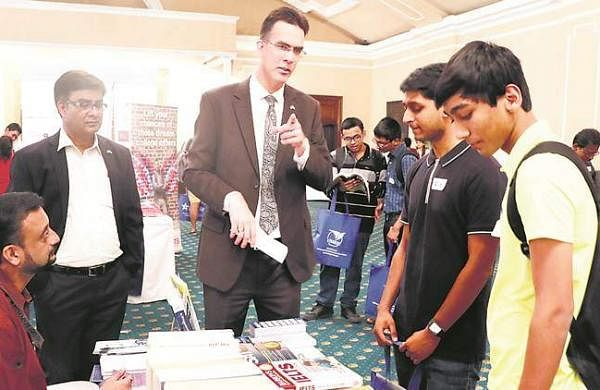 kolkata-us-student-fair