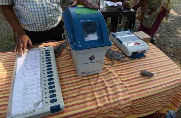 Elections ManifestosDMK, ADMK