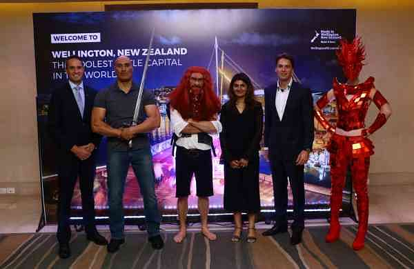 Study_Wellington_and_Education_New_Zealand_Event_in_Mumbai