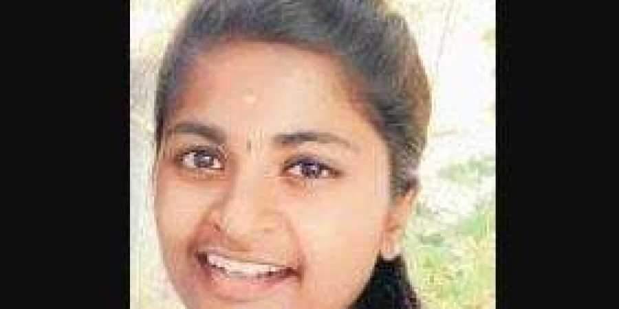Tamil_Nadu_school_topper