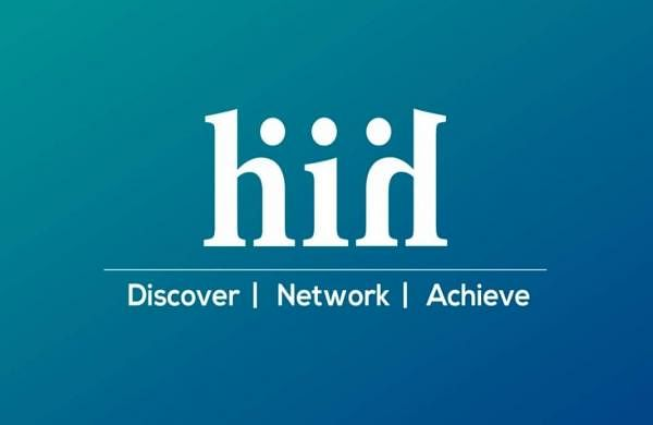 Founded byDr Jagdish Chaturvedi, the app lets the user find a team member (Pic: HiiH)