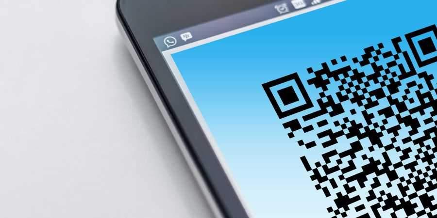 barcode-cellphone-close-up-278430