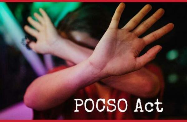 POCSO-act