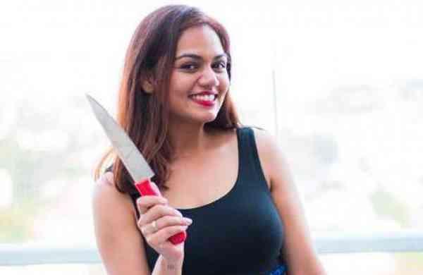 Madhulika Jhawa