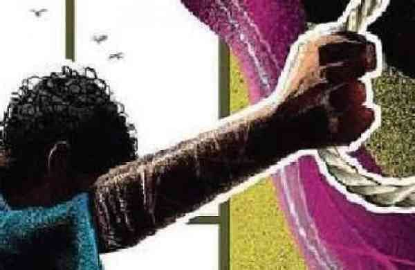 NLSIU Kanishk Bharti suicide