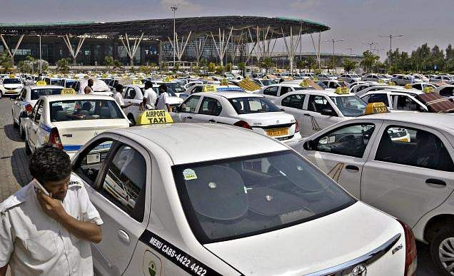 airport-cabs