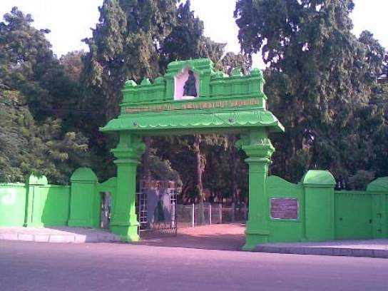 pachaiyappas_the_king_of_chennai_colleges