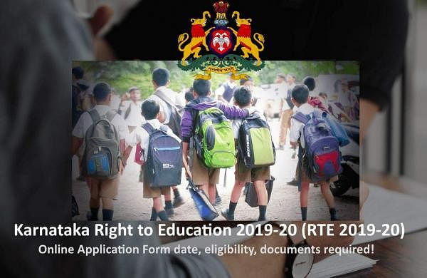 rte-education