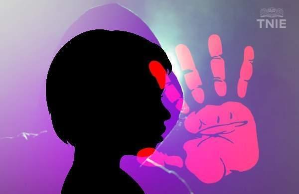 Child-Abuse-1