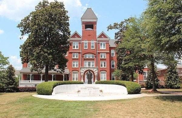 morehouse college atlanta