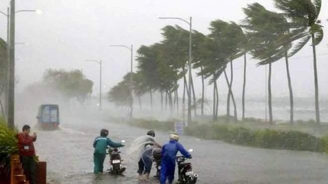 cyclone_fani