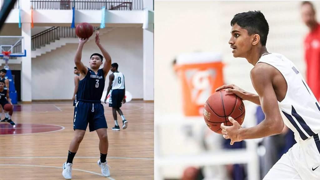 Basketball_copy