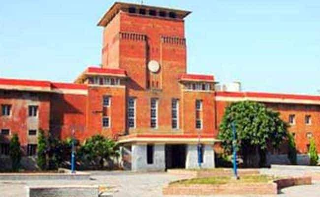 delhi-university_650x400_51425184353