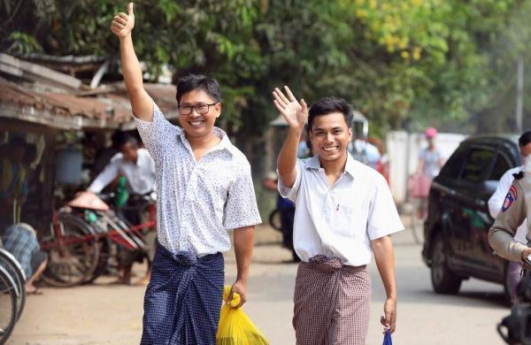 07myanmar-journalists-sub3-jumbo