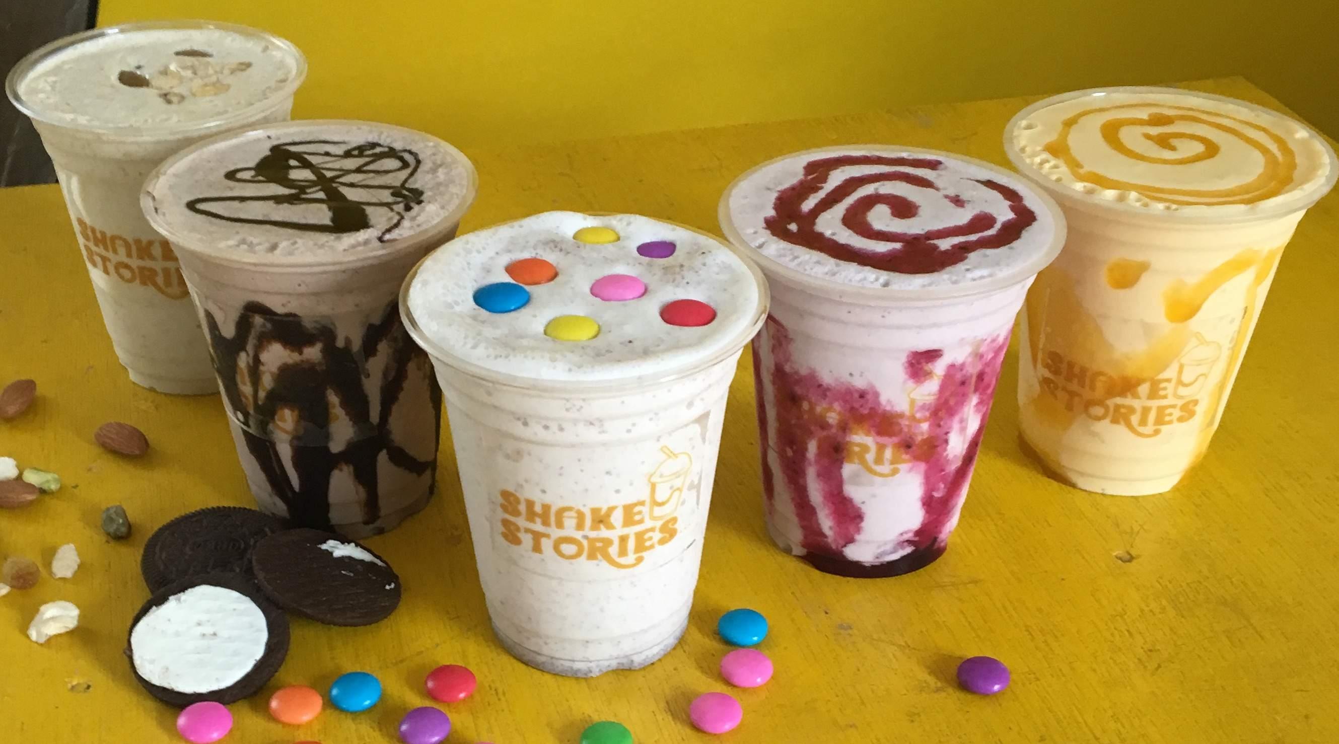 shake_stories_milkshakes1