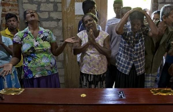 Sri_Lanka_Church_Blasts