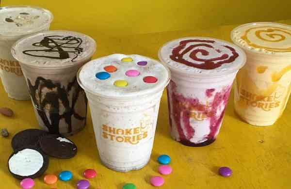 shake_stories_milkshakes1