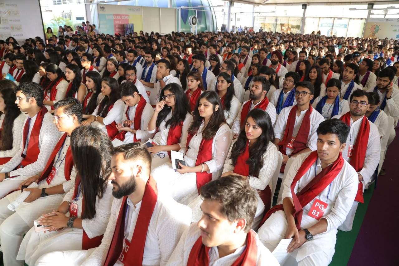 autonomous colleges