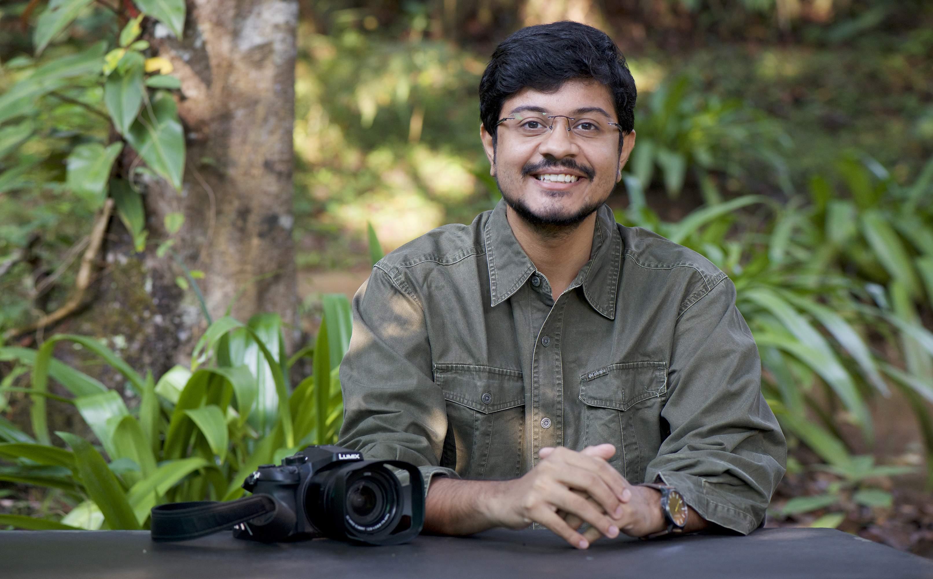 Ram_Portrait_shot_Photo_by_Rachita_Sinha_(1)