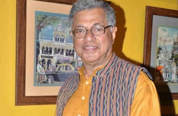 Girish Karnad died
