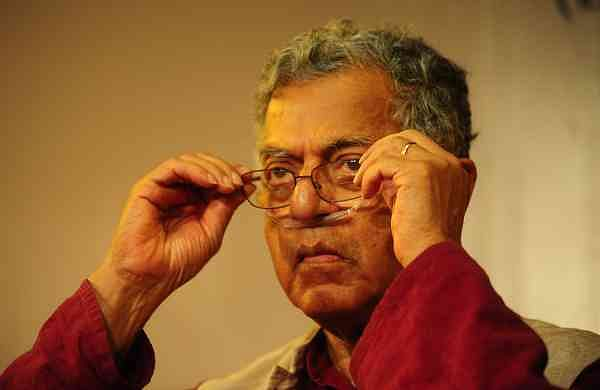 Girish Raghunath Karnad Indian actor