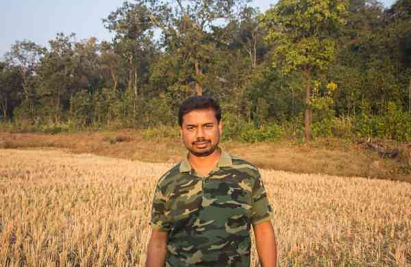 during_field_work_in_forests_of_Kalahandi_(1)