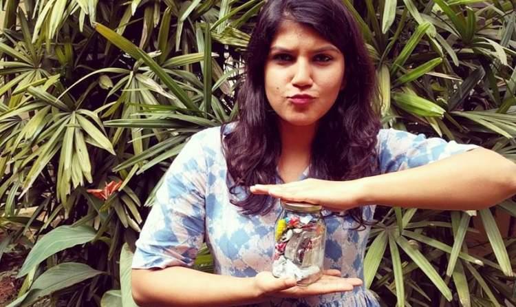 Sahar-Mansoor-Bare-Necessities-zero-waste-lifestyle-FB