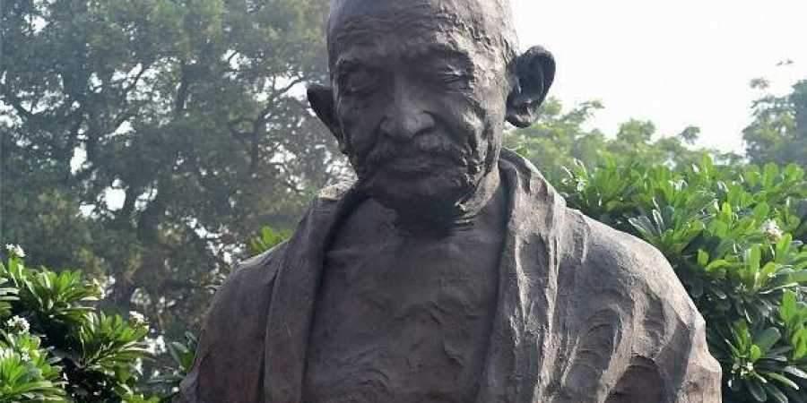 Mahatma_Gandhi_PTI1