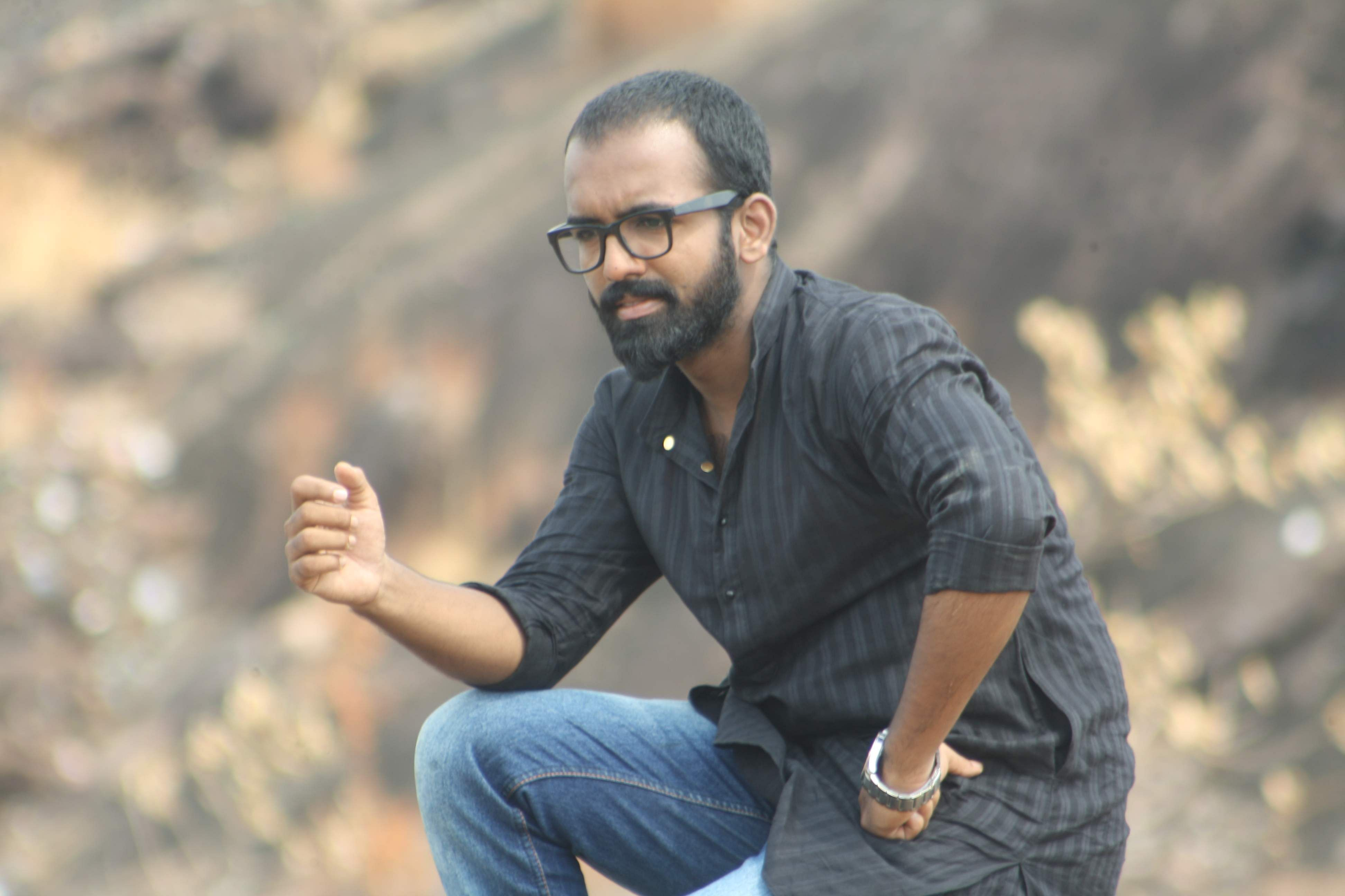 Baburaj_Asariya_-_The_Unsung_Heroes_-_Voice_of_the_Voiceless_31