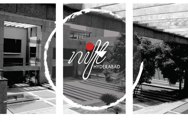 NIFT_Hyd