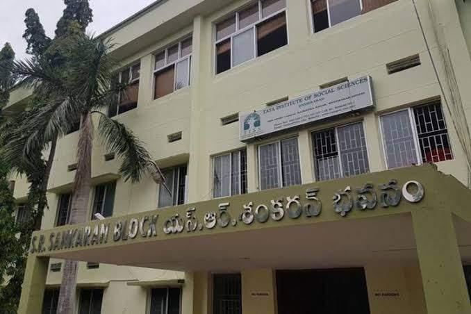 TISS Hyderabad