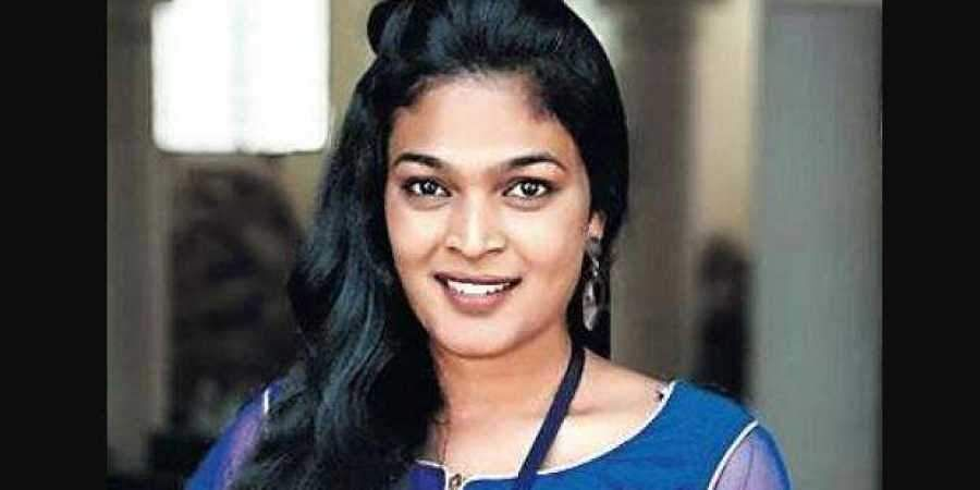 Naleena Prasheetha T, Loyola College, Chennai