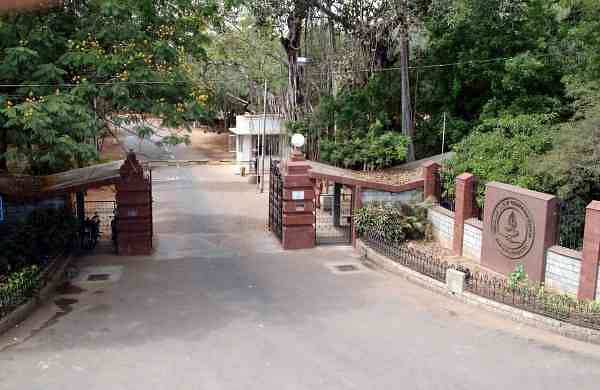 IIT Madras entry passes hiked