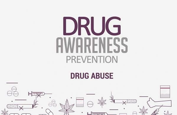 drug-awareness-1024x768