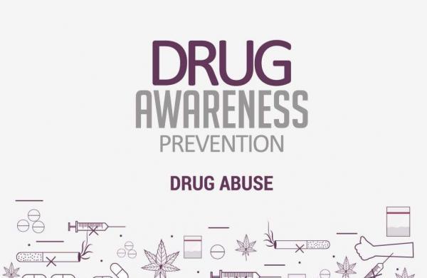 drug-awareness-1024x768