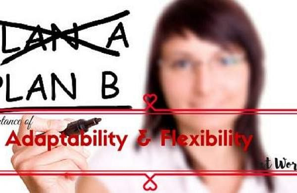 Adaptability-Flexibility-at-Workplace