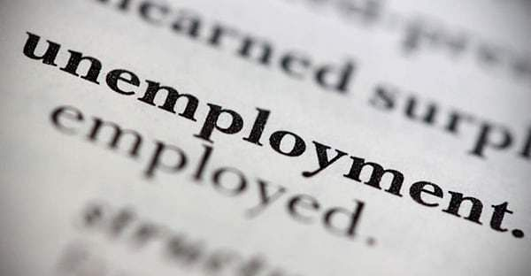 Unemployment-94930778-780x405