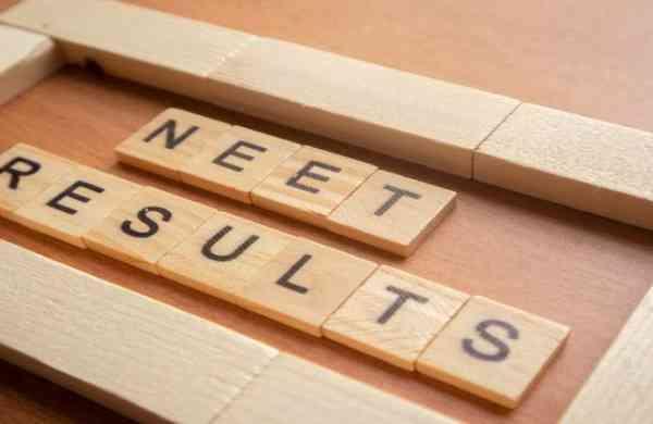NEET_RESULTS