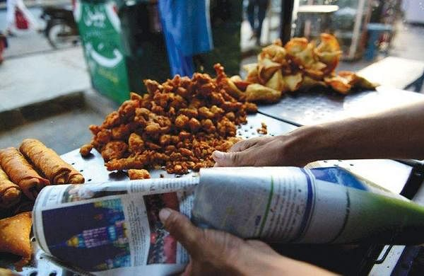 Image for representational purpose only (Pic: PTI)