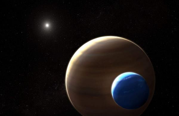 STScI-H-p1845a-f3000x1800-2000x1200