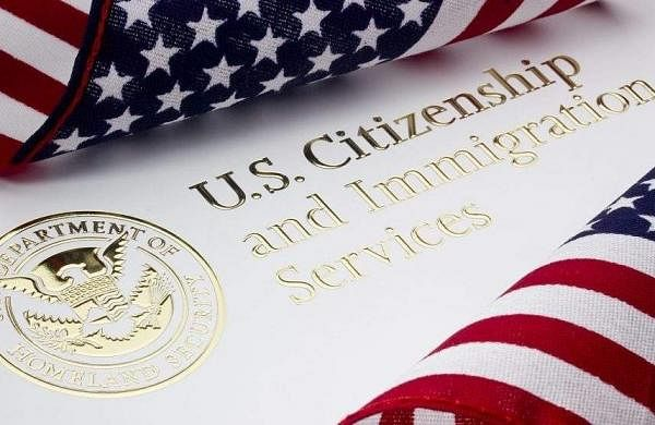 Important-Information-About-Immigration-Policies-1000x557