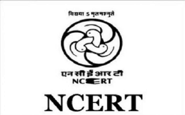 ncert_logo