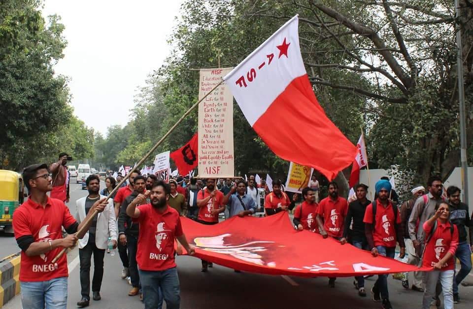18_February_March,__Challo_Delhi_