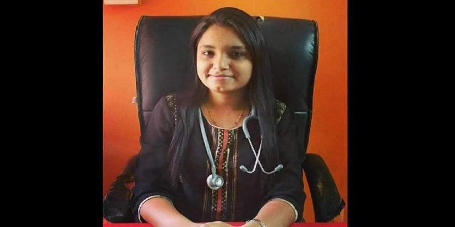 Dr_Payal_Tadvi_1