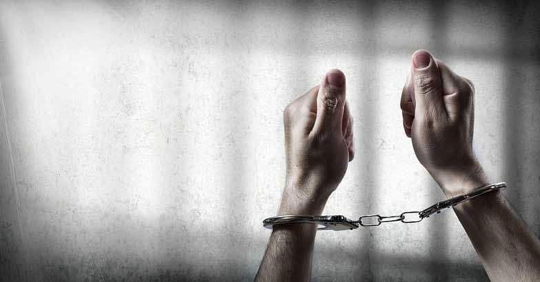 arrest-representational-image