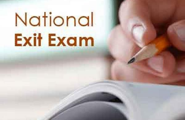 national-exit-exam-1