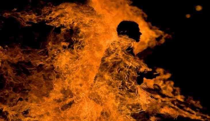 fire_167484_730x419-m