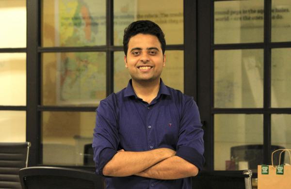 Rahul SinghandAmeya Sahasrabudhe