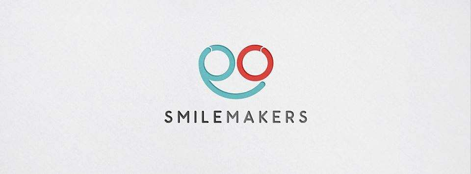 smile_makers