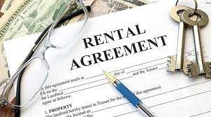 Budget 2019 New rental law